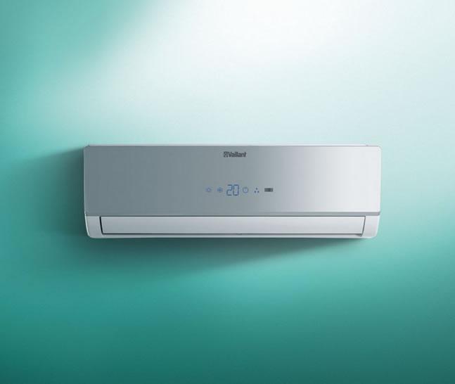 climatizzatori-climavair-vai-3-inverter
