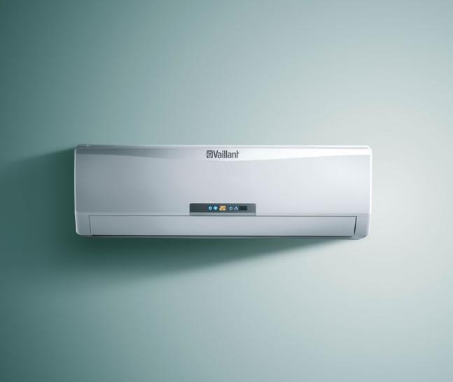 climatizzatori-climavair-vai-6-inverter
